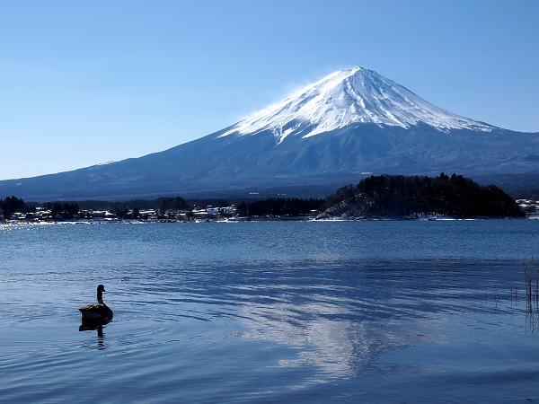 f:id:tatsunori-matsuda:20170816165842j:plain
