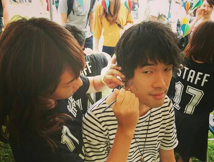f:id:tatsunori-matsuda:20170912143057j:plain