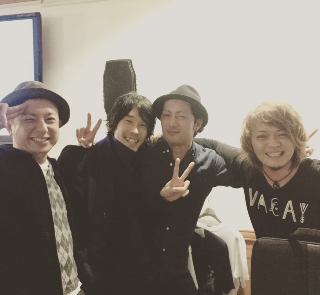 f:id:tatsunori-matsuda:20171201113821j:plain