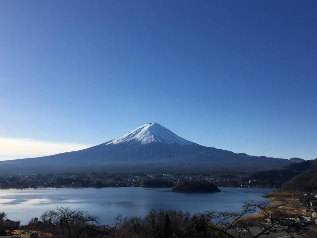 f:id:tatsunori-matsuda:20180112233850j:plain