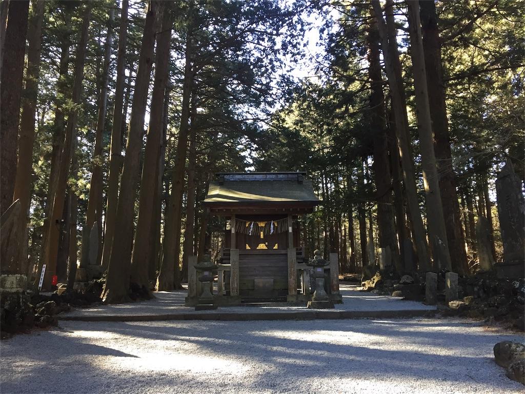 f:id:tatsunori-matsuda:20180118164509j:image