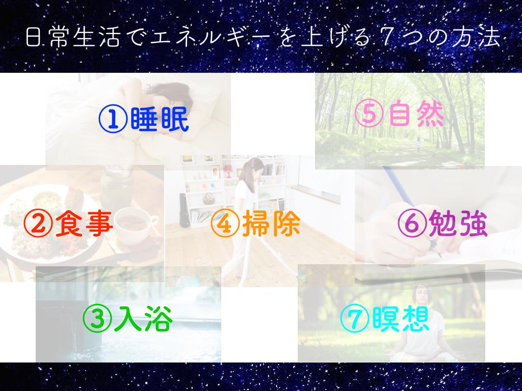 f:id:tatsunori-matsuda:20180219181214j:plain