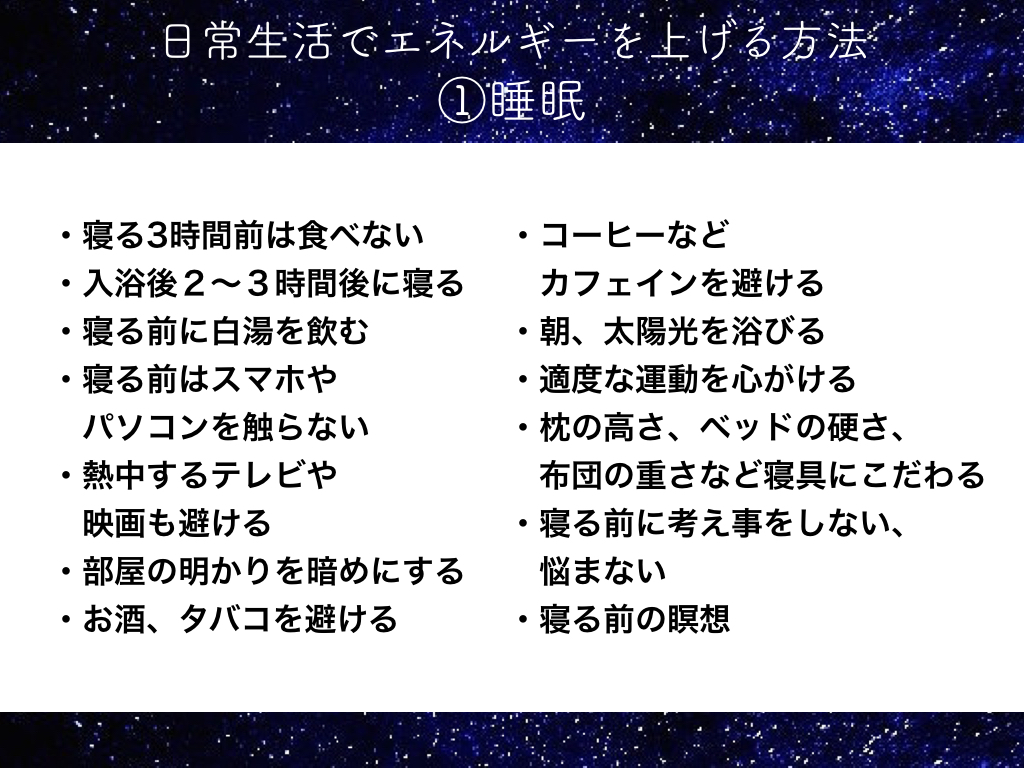 f:id:tatsunori-matsuda:20180219182110j:plain