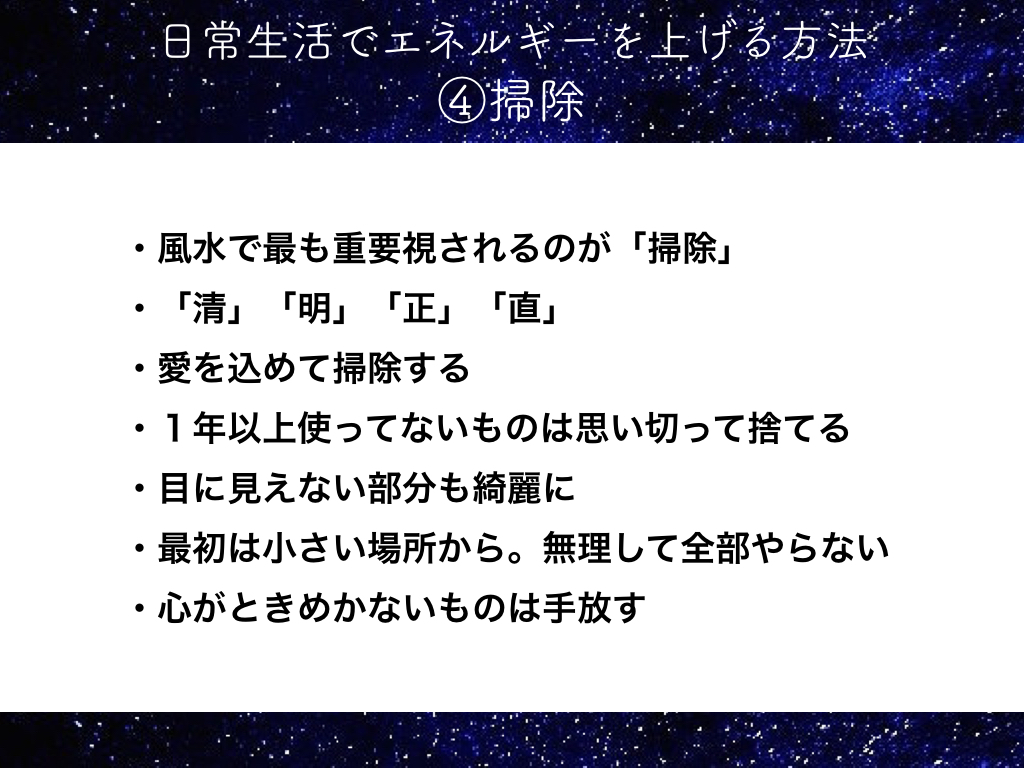 f:id:tatsunori-matsuda:20180220135153j:plain
