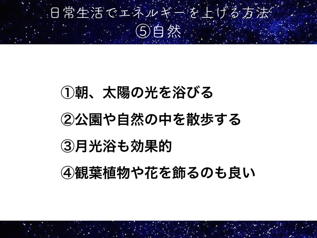 f:id:tatsunori-matsuda:20180220140635j:plain