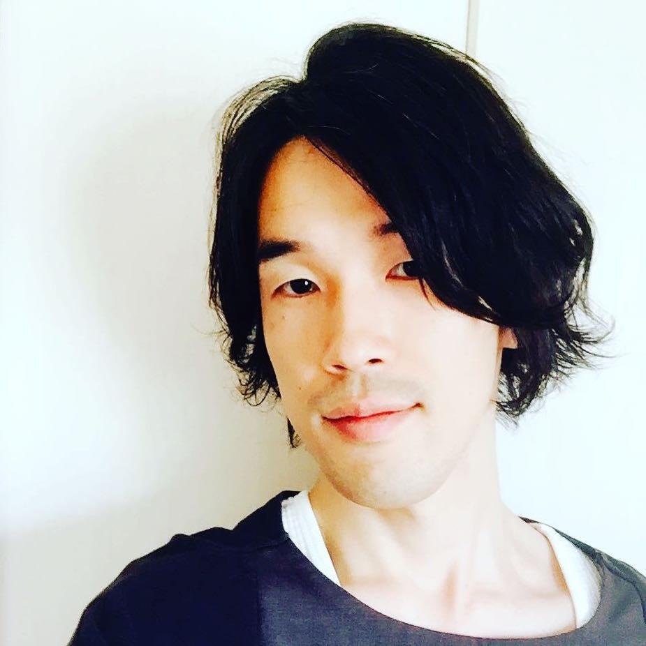 f:id:tatsunori-matsuda:20180315131729j:plain