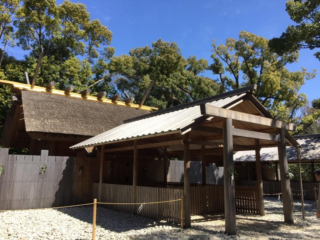 f:id:tatsunori-matsuda:20180324183208j:plain
