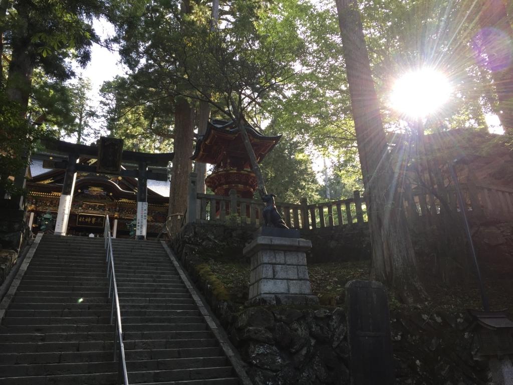 f:id:tatsunori-matsuda:20180515192315j:plain