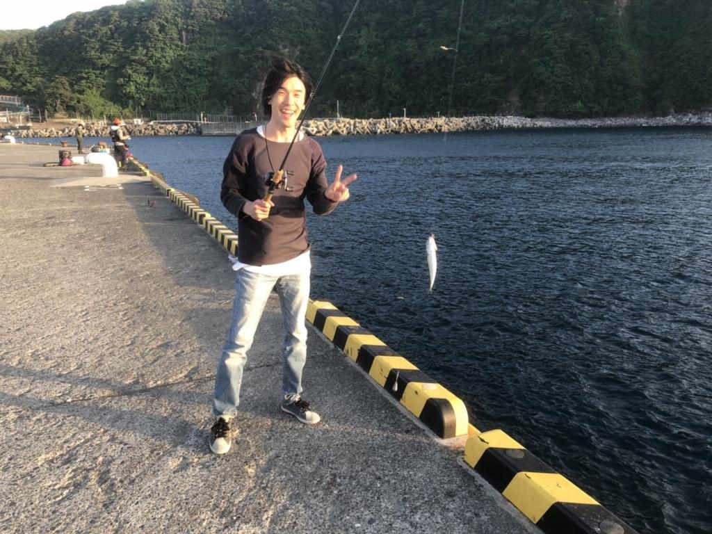 f:id:tatsunori-matsuda:20180515194431j:plain