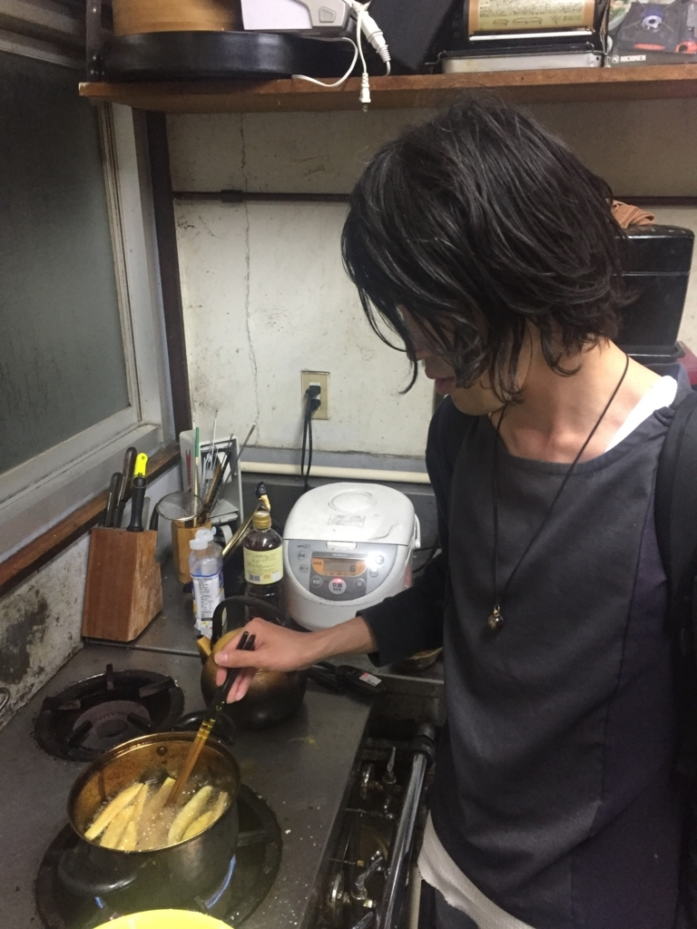 f:id:tatsunori-matsuda:20180515194513j:plain