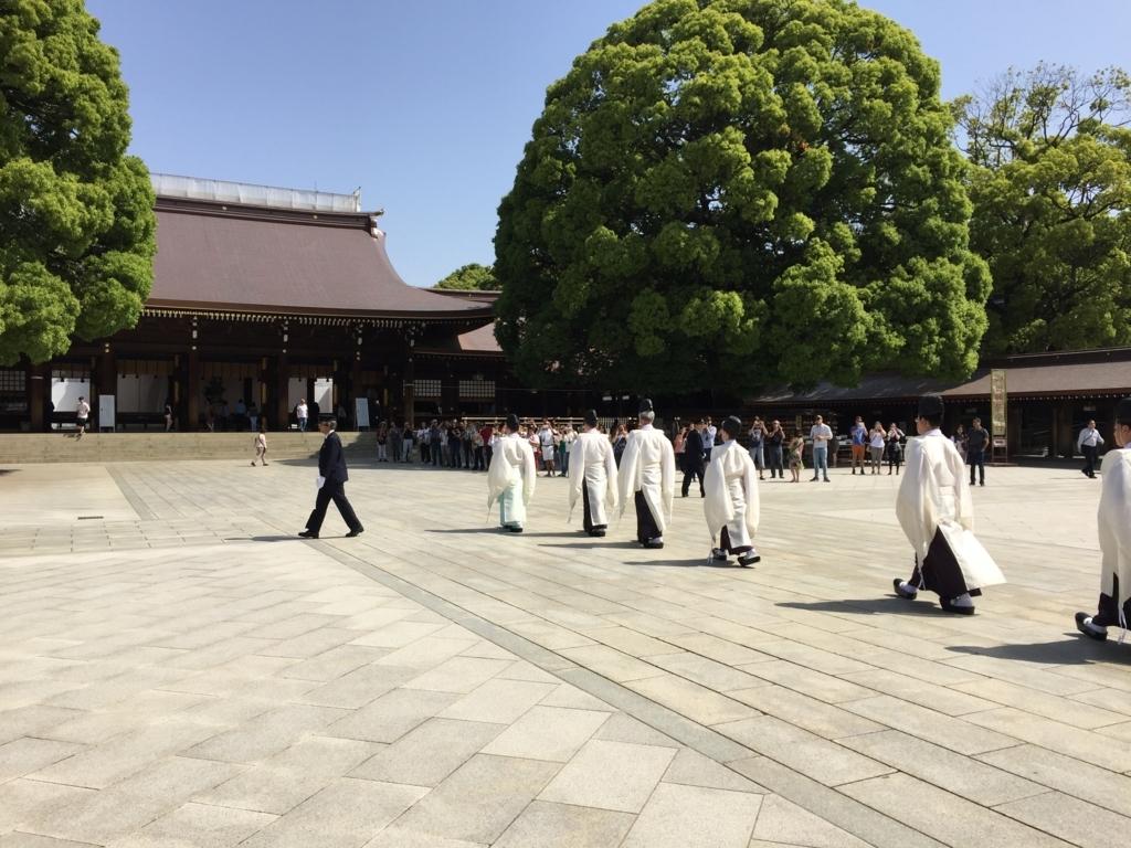 f:id:tatsunori-matsuda:20180515195513j:plain