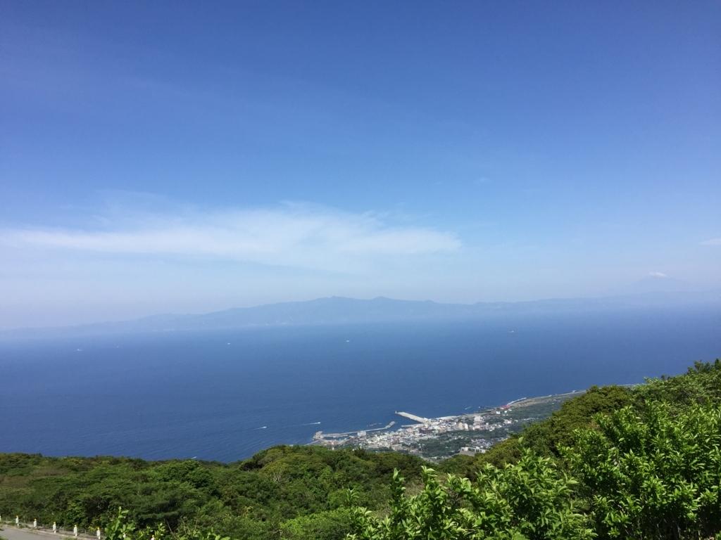 f:id:tatsunori-matsuda:20180517033959j:plain
