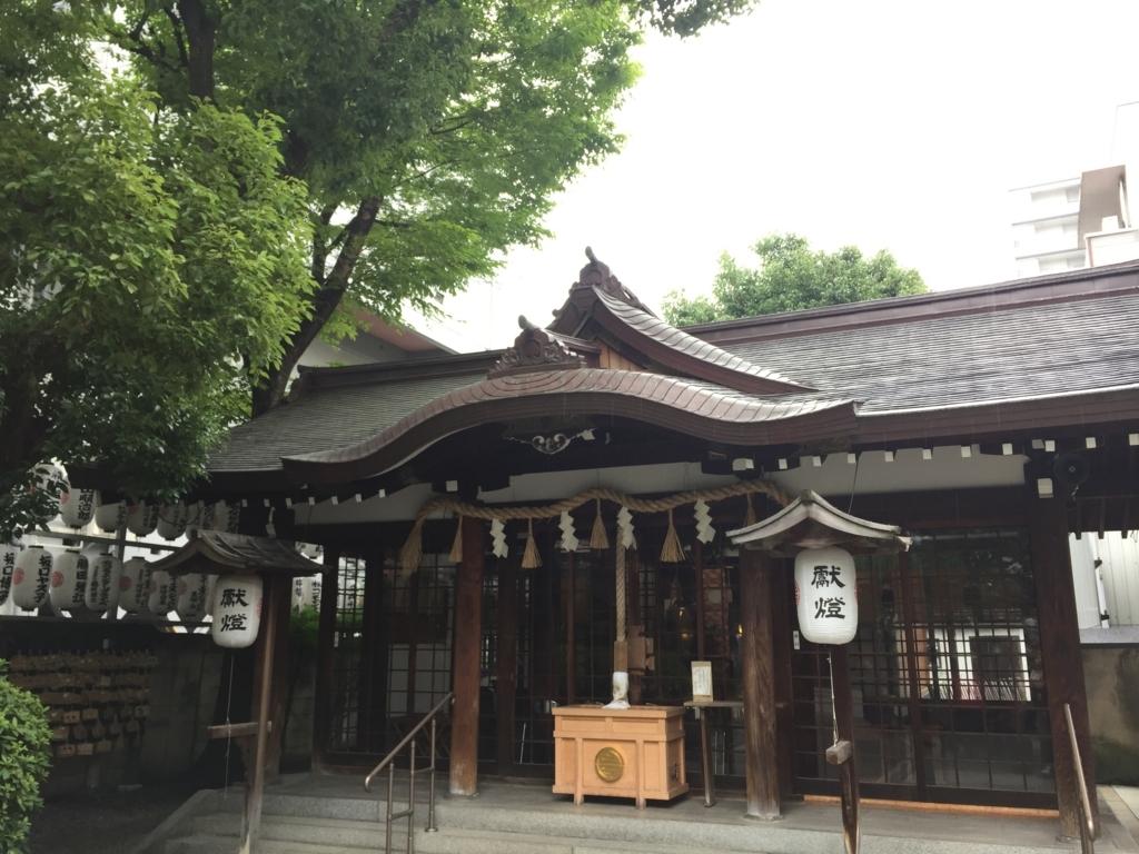 f:id:tatsunori-matsuda:20180627154004j:plain