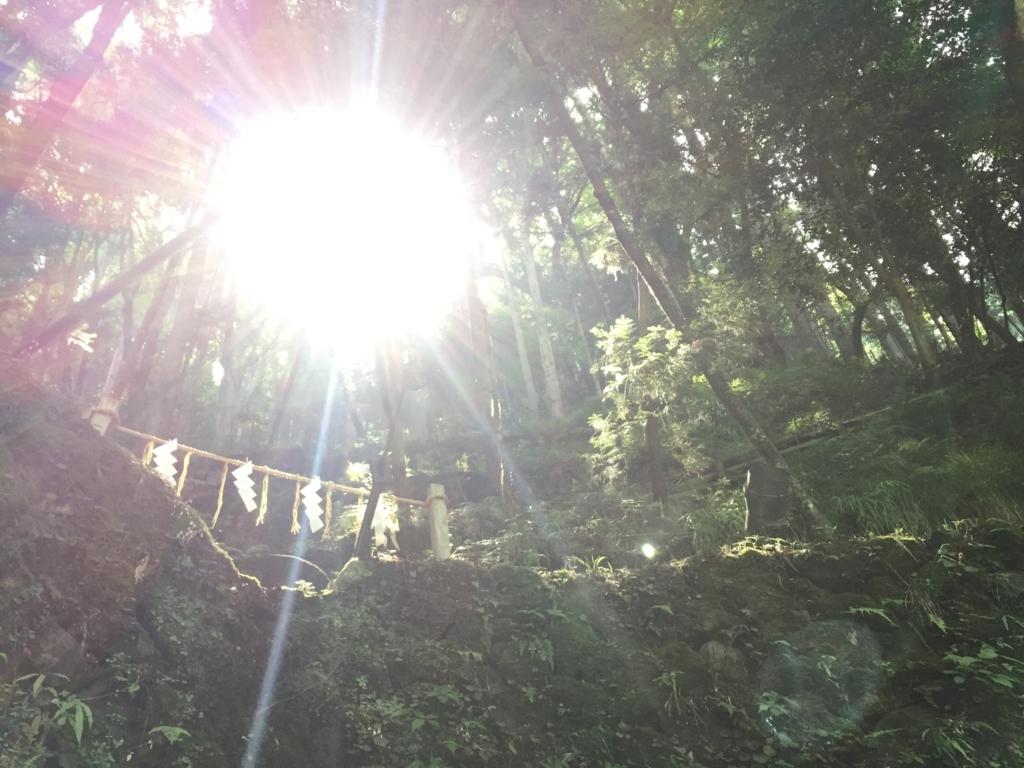 f:id:tatsunori-matsuda:20180627163244j:plain