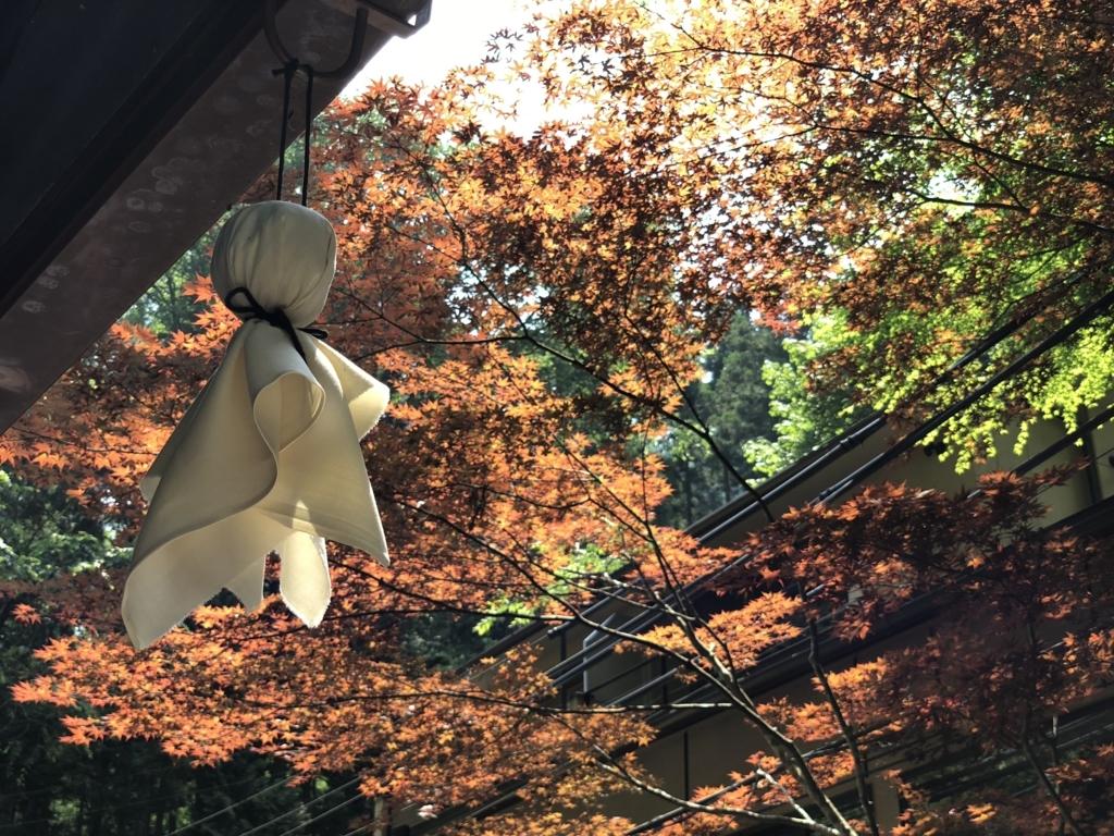 f:id:tatsunori-matsuda:20180703173120j:plain