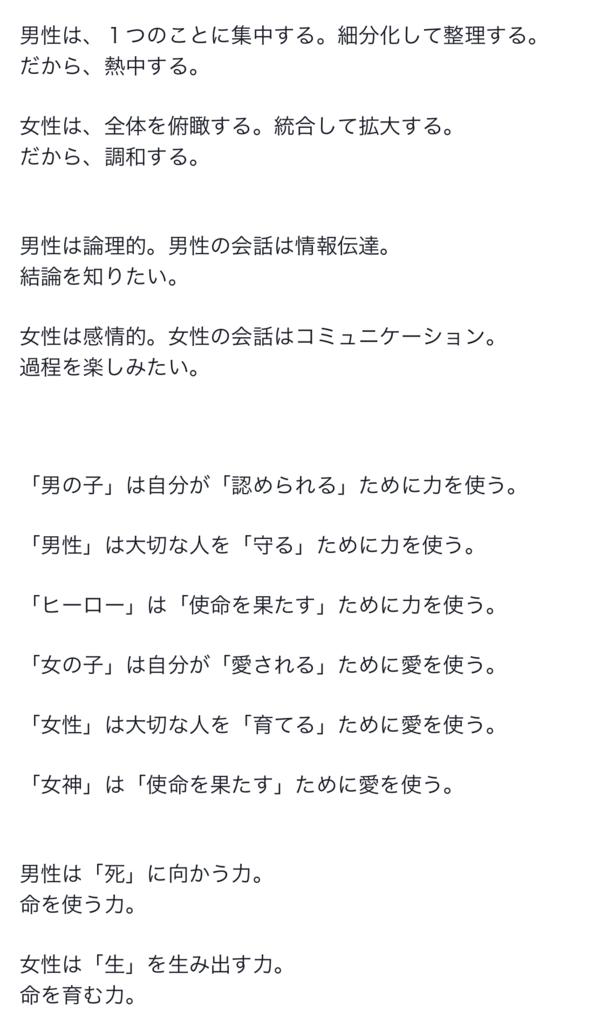 f:id:tatsunori-matsuda:20180703192443p:plain