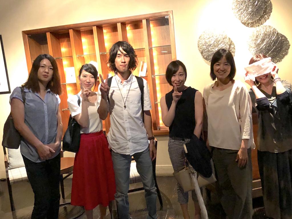 f:id:tatsunori-matsuda:20180814175509j:plain