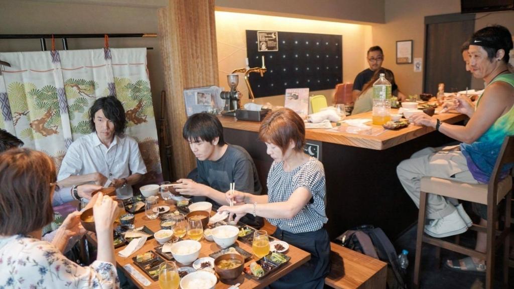 f:id:tatsunori-matsuda:20180814182008j:plain