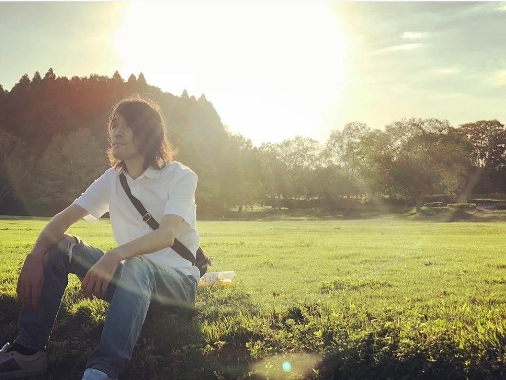 f:id:tatsunori-matsuda:20181012175820j:plain