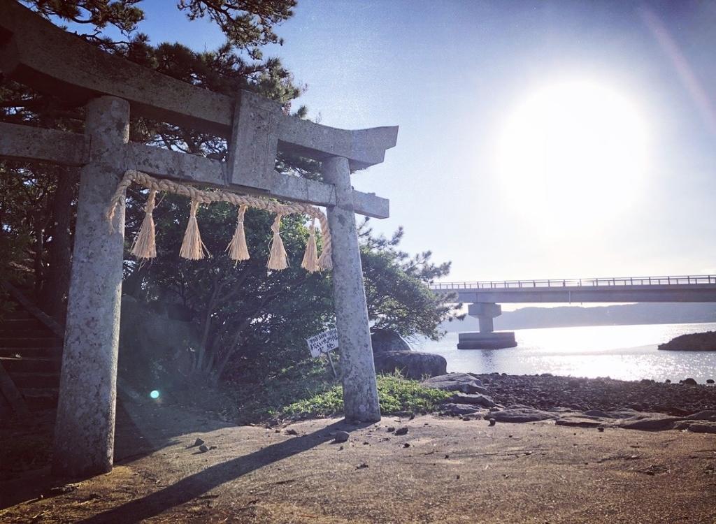 f:id:tatsunori-matsuda:20181127204244j:plain