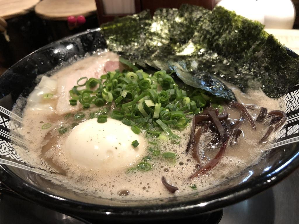 f:id:tatsunori-matsuda:20181127204407j:plain