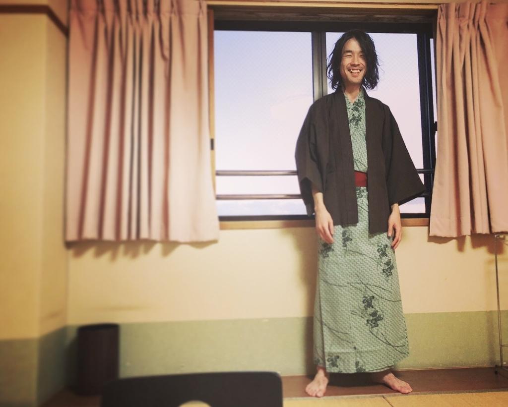 f:id:tatsunori-matsuda:20181127204949j:plain