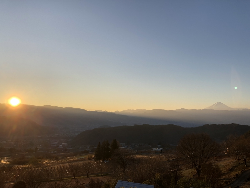 f:id:tatsunori-matsuda:20181217144729j:plain
