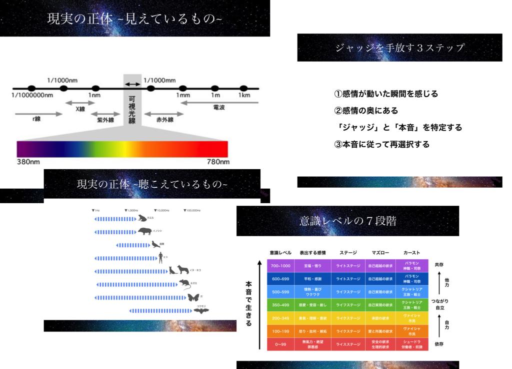 f:id:tatsunori-matsuda:20181217151351p:plain