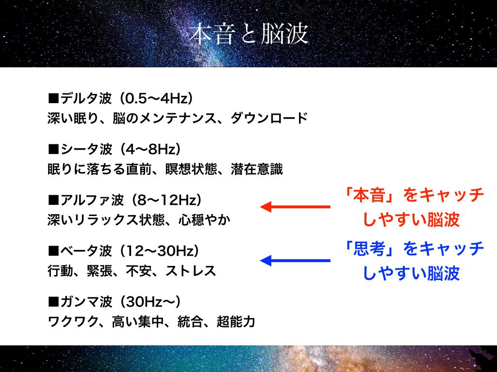 f:id:tatsunori-matsuda:20181217162111j:plain