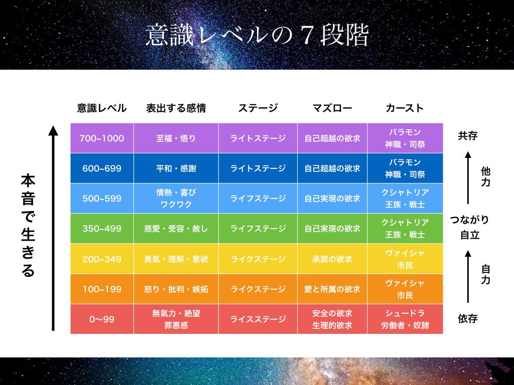 f:id:tatsunori-matsuda:20181217163829j:plain