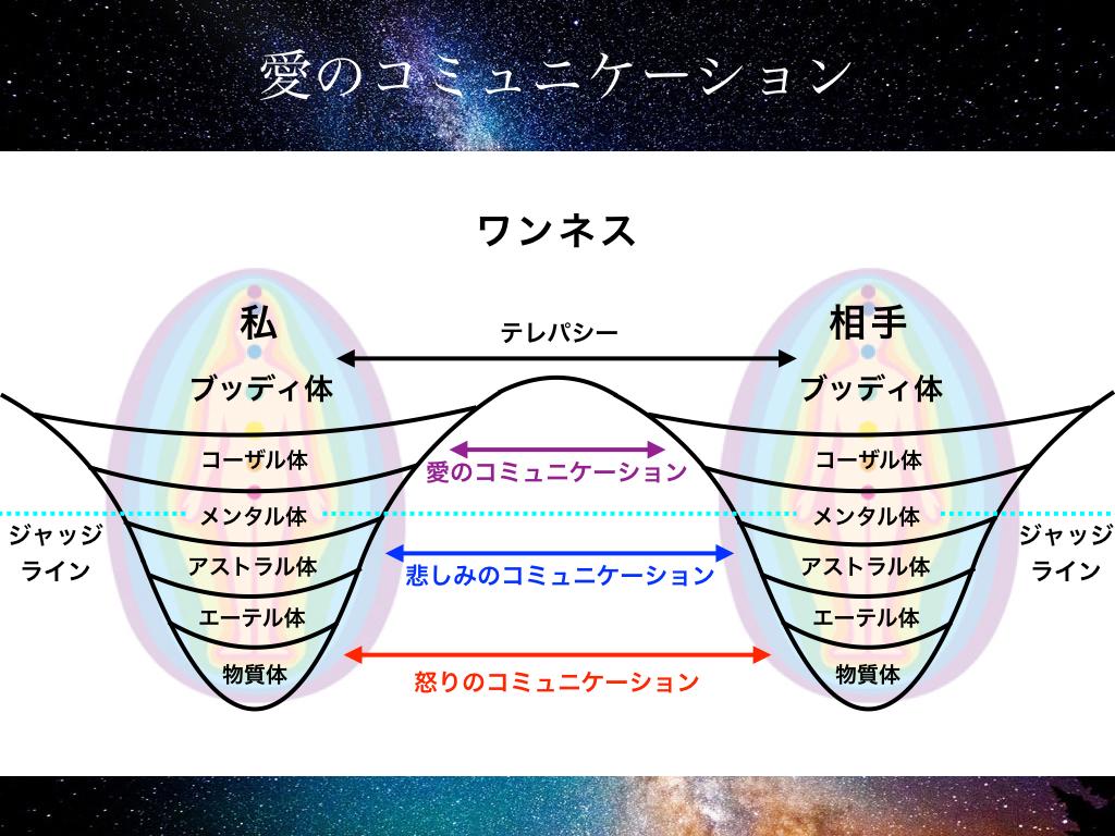 f:id:tatsunori-matsuda:20190128210121j:plain