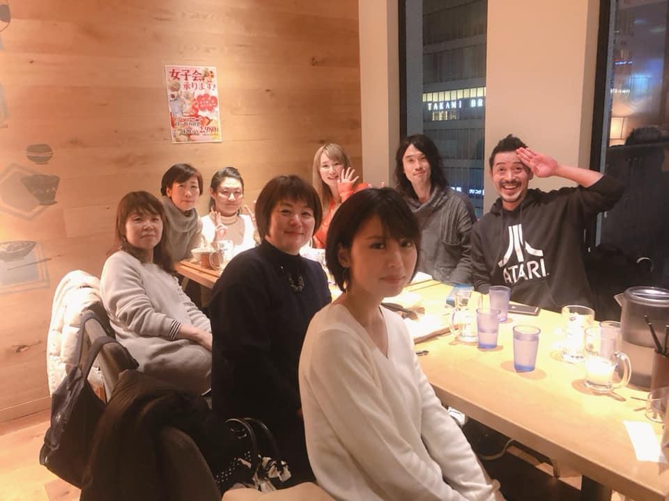 f:id:tatsunori-matsuda:20190204004510j:plain