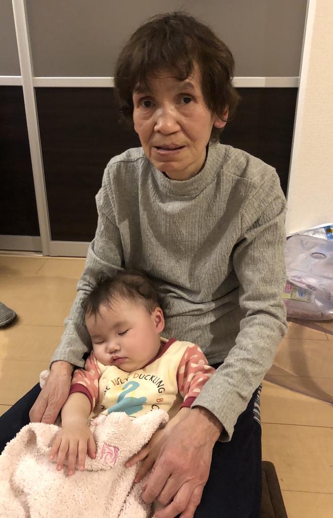 f:id:tatsunori-matsuda:20190207225148j:plain