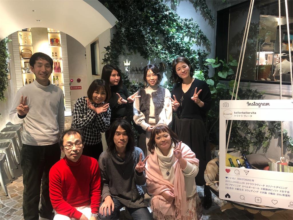 f:id:tatsunori-matsuda:20190208210316j:image