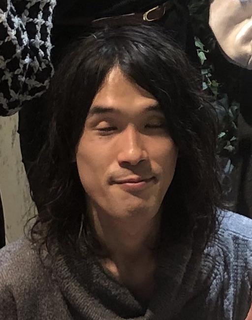 f:id:tatsunori-matsuda:20190208211249j:plain