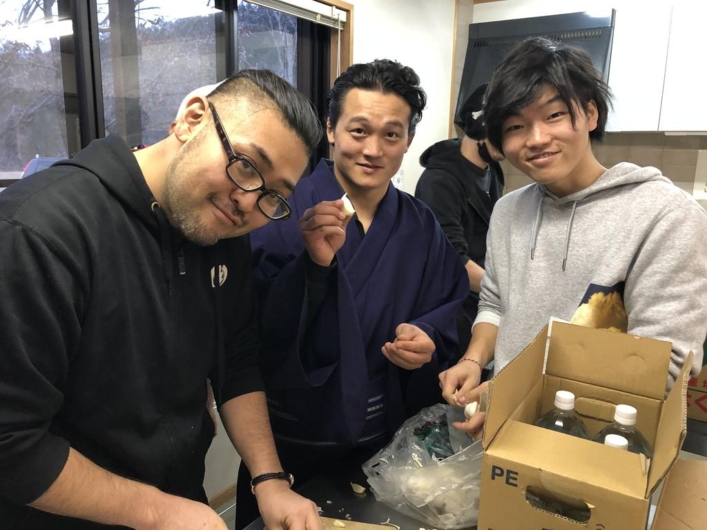 f:id:tatsunori-matsuda:20190212170629j:plain