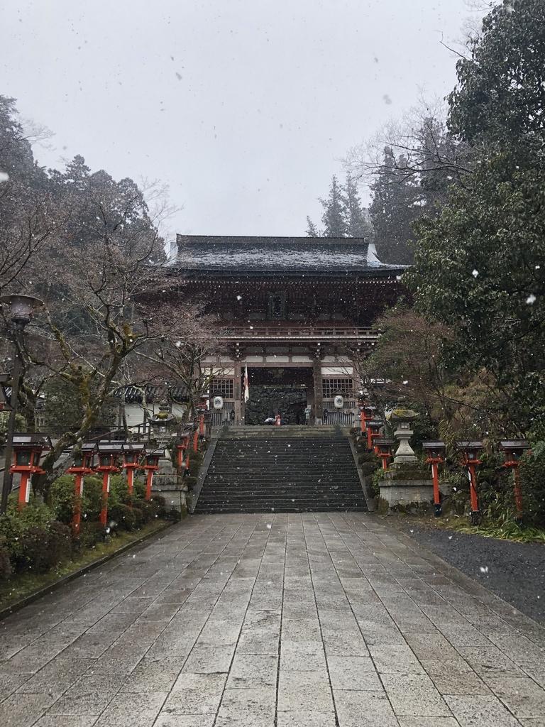 f:id:tatsunori-matsuda:20190213221103j:plain