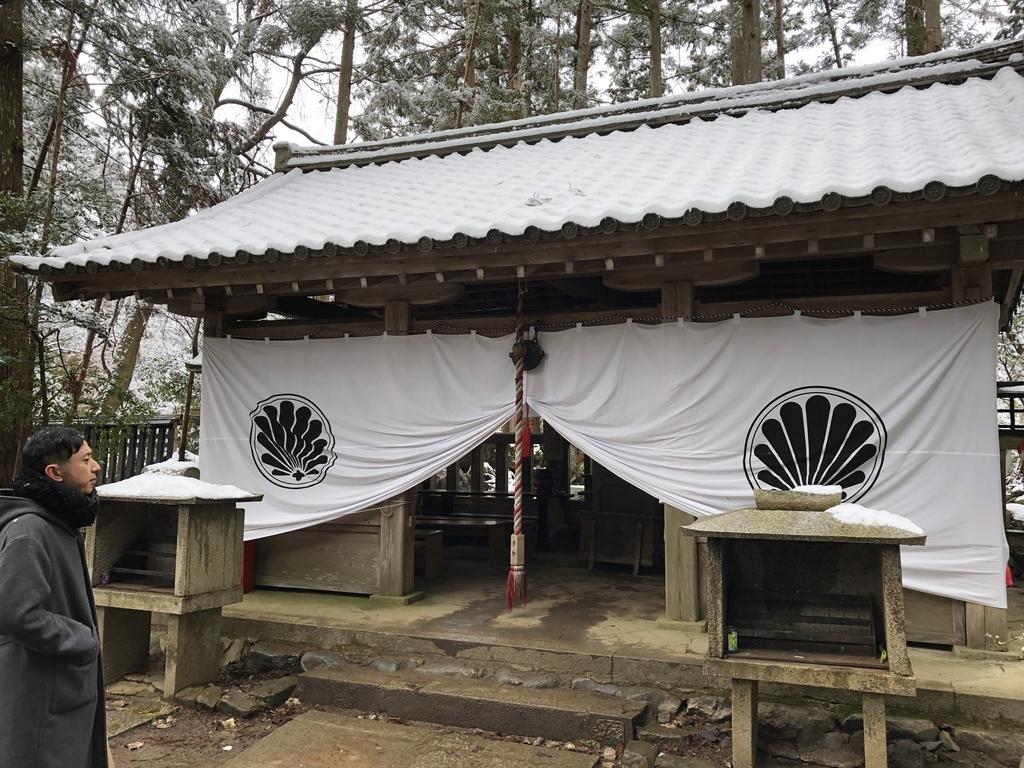 f:id:tatsunori-matsuda:20190213223642j:plain