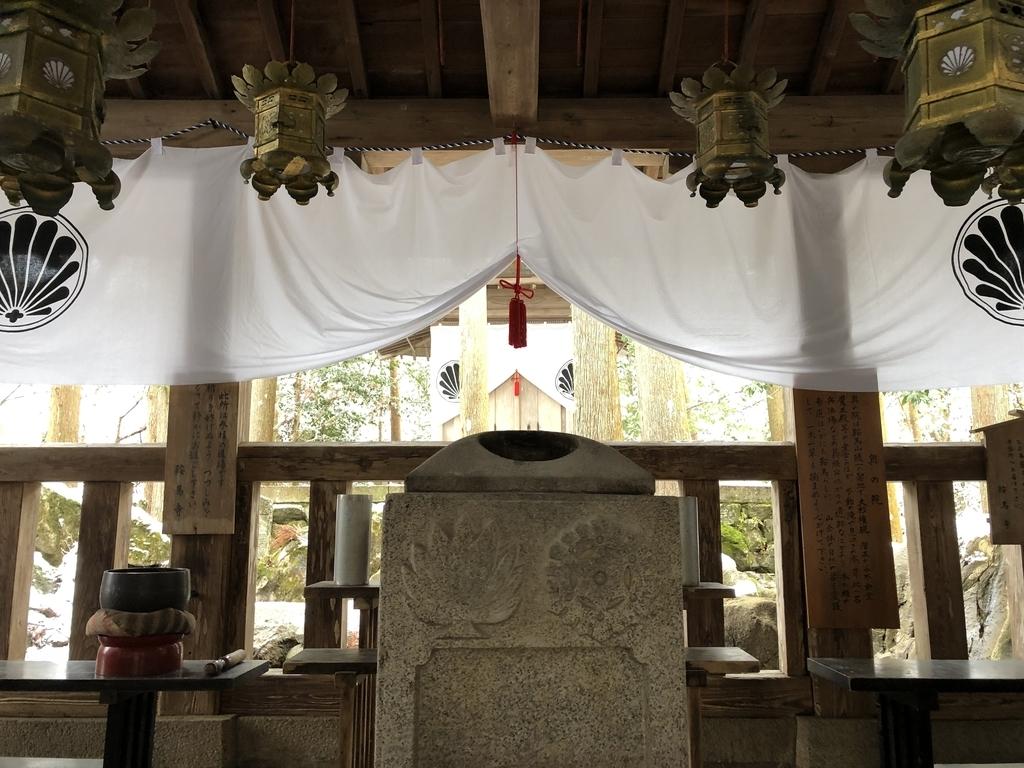 f:id:tatsunori-matsuda:20190213223804j:plain