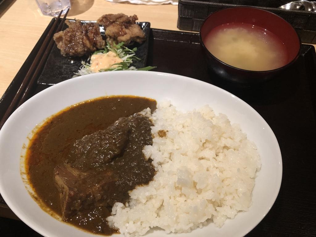 f:id:tatsunori-matsuda:20190213224149j:plain