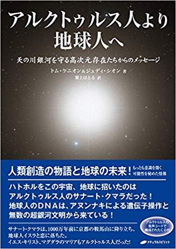 f:id:tatsunori-matsuda:20190213231207j:plain
