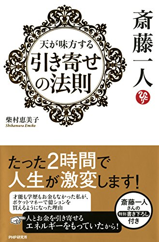 f:id:tatsunori-matsuda:20190316183029j:plain