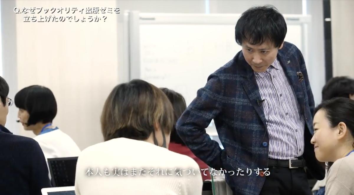 f:id:tatsunori-matsuda:20190316202409p:plain