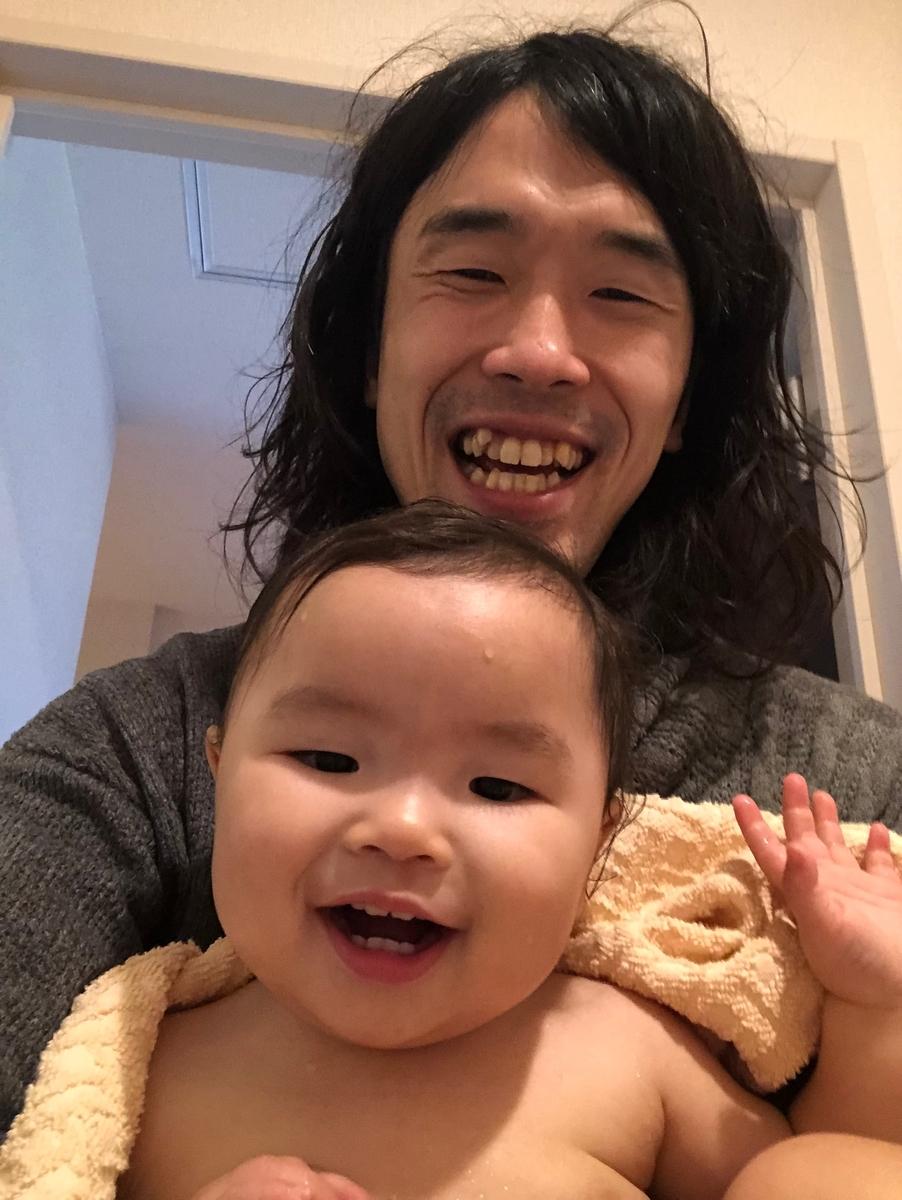 f:id:tatsunori-matsuda:20190317193539j:plain