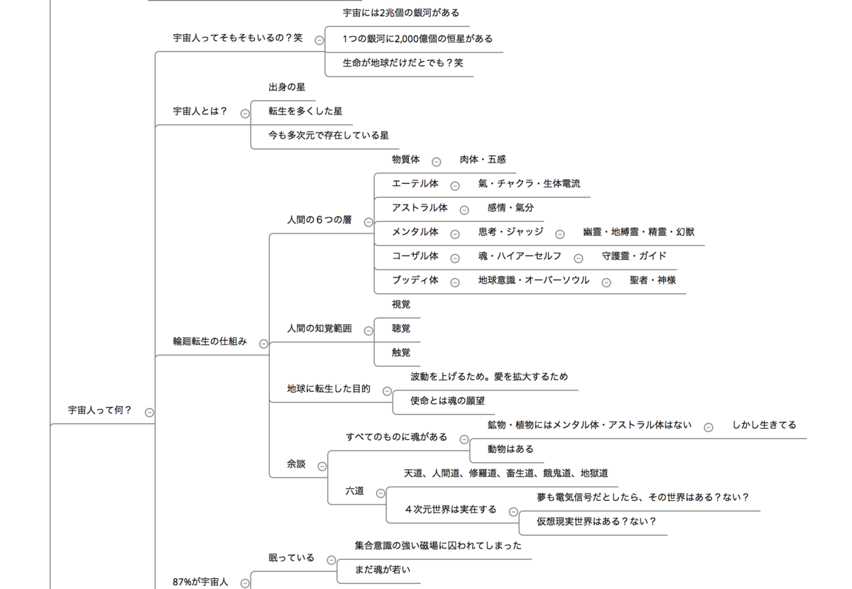 f:id:tatsunori-matsuda:20190504213733p:plain