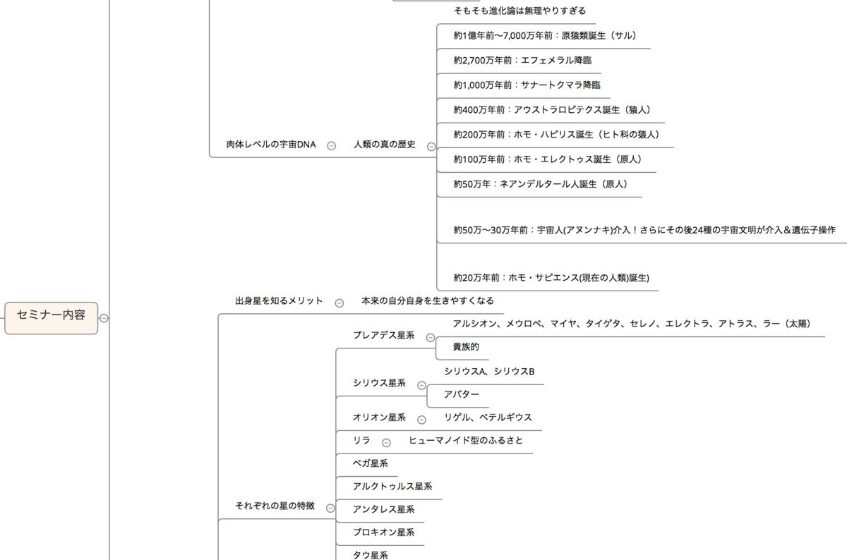 f:id:tatsunori-matsuda:20190504213802p:plain