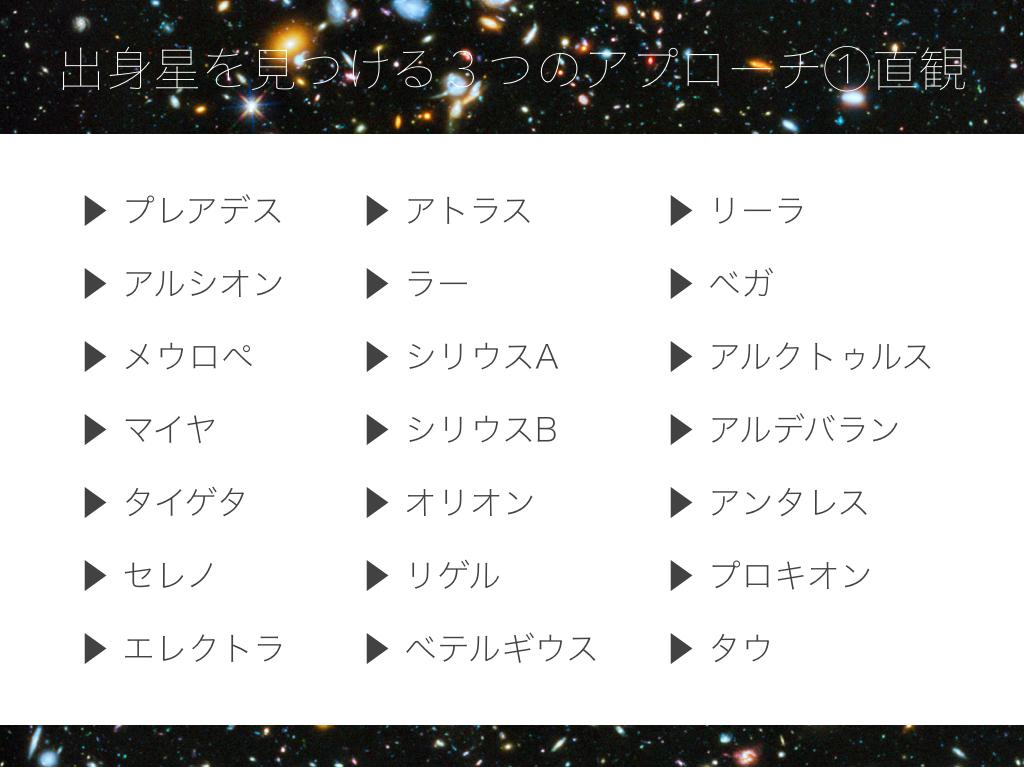 f:id:tatsunori-matsuda:20190506182306j:plain