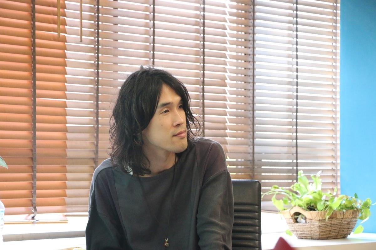 f:id:tatsunori-matsuda:20190506182700j:plain