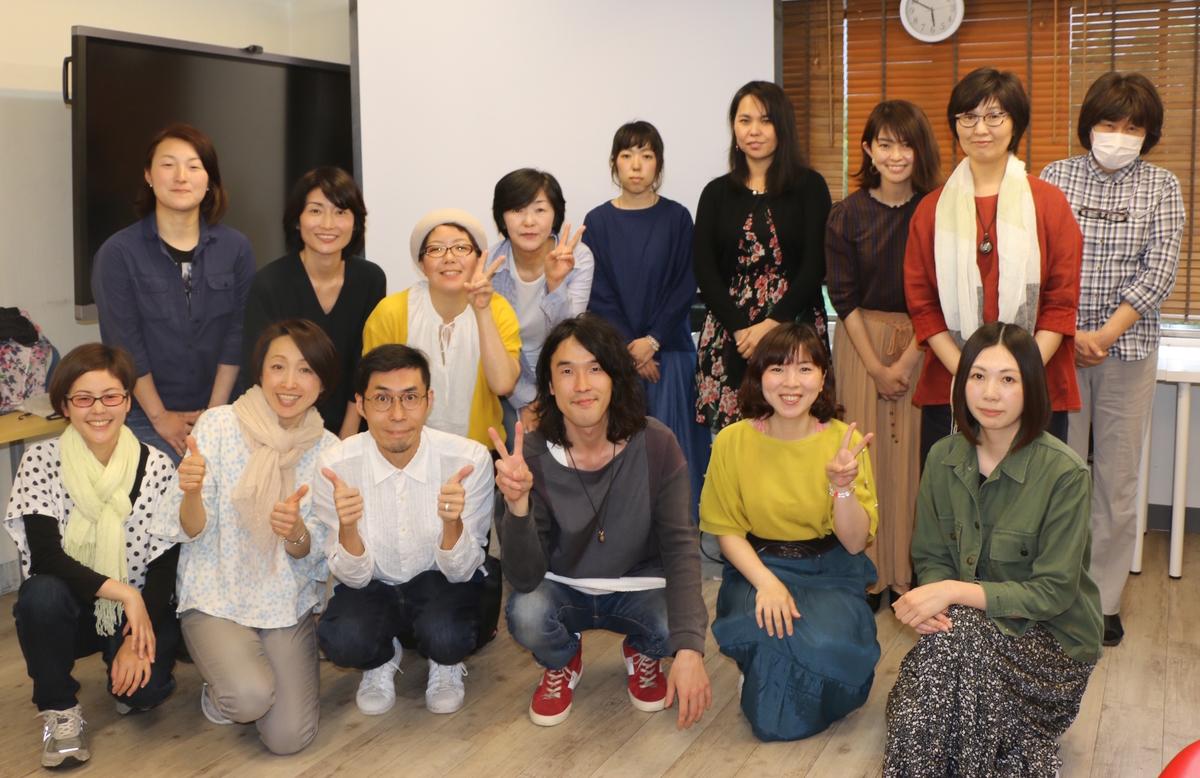f:id:tatsunori-matsuda:20190506182917j:plain