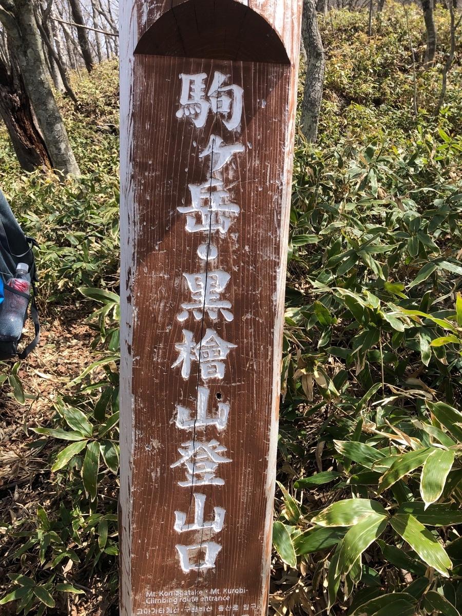 f:id:tatsunori-matsuda:20190508090252j:plain